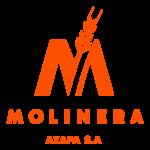 Molinos-del-Norte-AZAPA